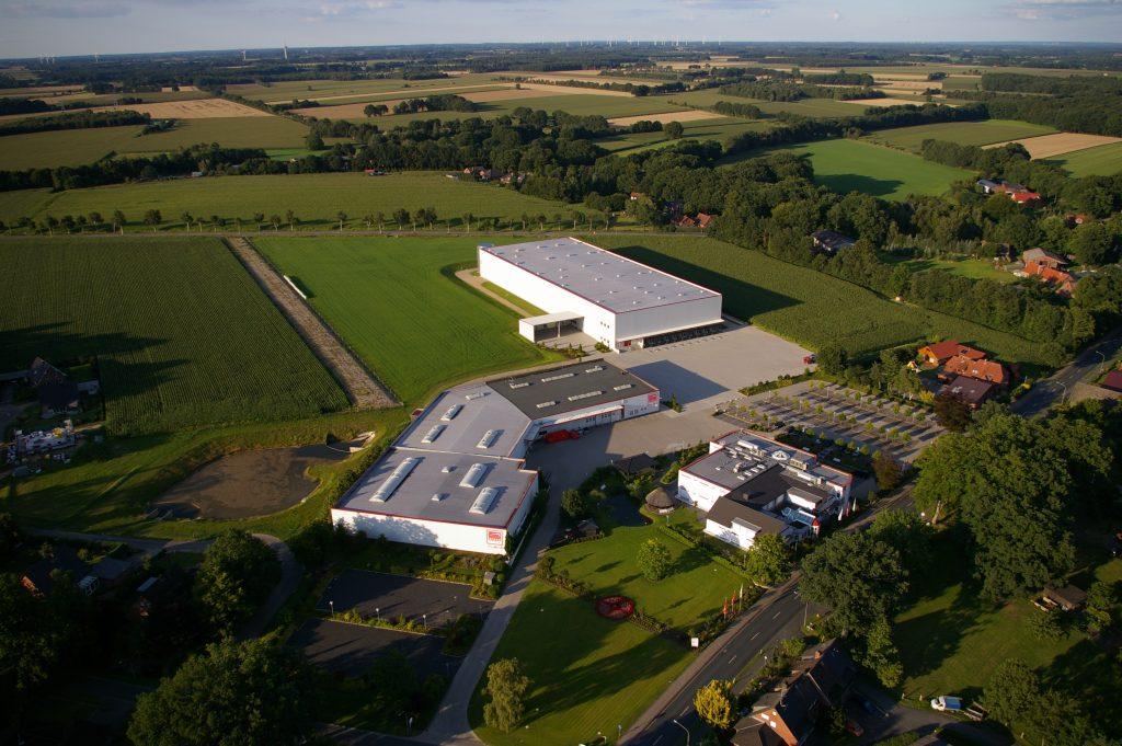 Jöllenbeck GmbH