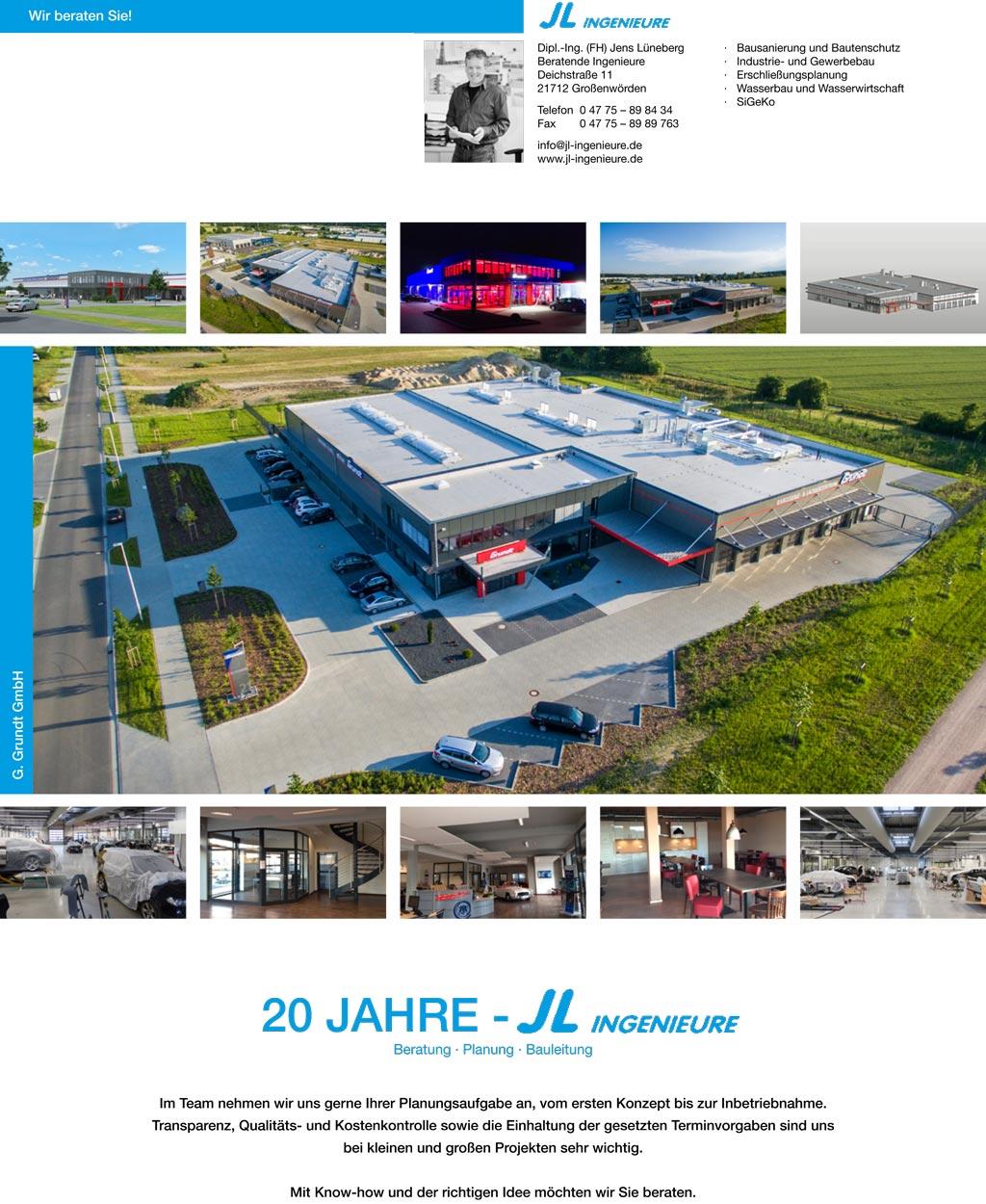 20-jahr-jl-flyer-1