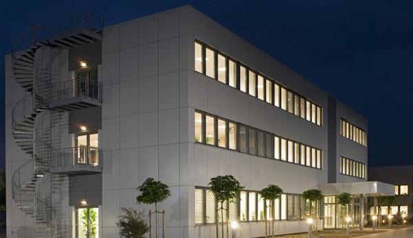 ACTEGA Terra GmbH